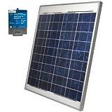 Sunforce 37015 60-Watt Solar Panel - Crystalline