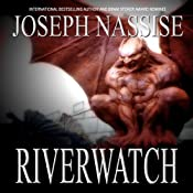 Riverwatch | [Joseph Nassise]