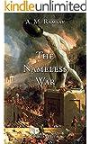 The Nameless War (English Edition)