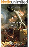 The Nameless War (English Edition)
