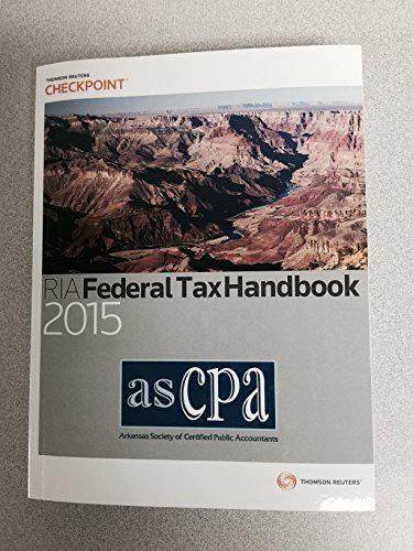 ria-federal-tax-handbook-2015-by-thomson-reuters-corporate-author-2014-11-08