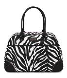 Jansport - Medium Duffel Bag