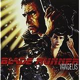 Blade Runnerby Vangelis