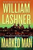 Marked Man (A Victor Carl Novel Book 6)