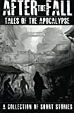 img - for After the Fall: Tales of the Apocalypse: A Collection of Short Stories book / textbook / text book