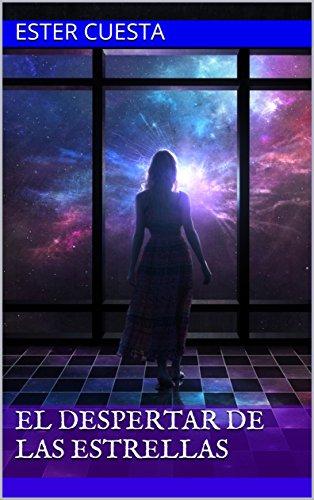 El despertar de las estrellas