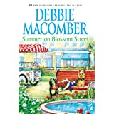 Summer On Blossom Street ~ Debbie Macomber