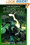 Jim Butcher's The Dresden Files: Ghou...