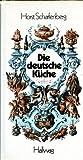 img - for Die deutsche Kuche (German Edition) book / textbook / text book