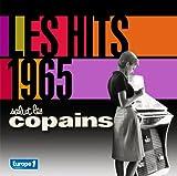 Salut Les Copains Hits 1965