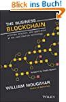 The Business Blockchain: Promise, Pra...