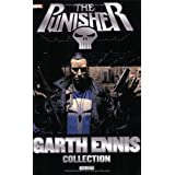 "The Punisher - Garth Ennis Collection, Bd. 1von ""Garth Ennis"""