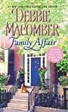 Family Affair (0061997137) by Macomber, Debbie
