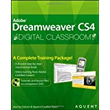 Dreamweaver CS4 Digital Classroomby Jeremy Osborn