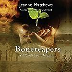 Bonereapers: A Dinah Pelerin Mystery | Jeanne Matthews