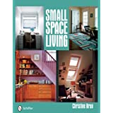Small Space Living ~ Christine Brun Abdelnour