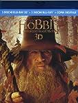Lo Hobbit - Un Viaggio Inaspettato (2...