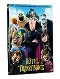 Hotel Transylvanie | Tartakovsky, Genndy. Metteur en scène ou réalisateur