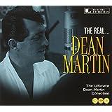 The Real... Dean Martin