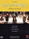 Mozart: Idomeneo [DVD]