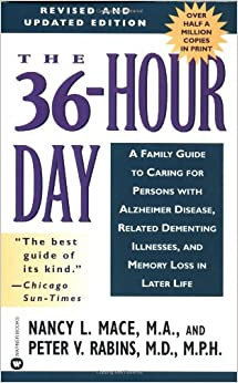 Best hour of their day book