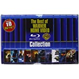 Warner Bros. - The Best Of Collection (10 Blu-Ray)