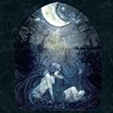 Ecailles de lune - Part 2