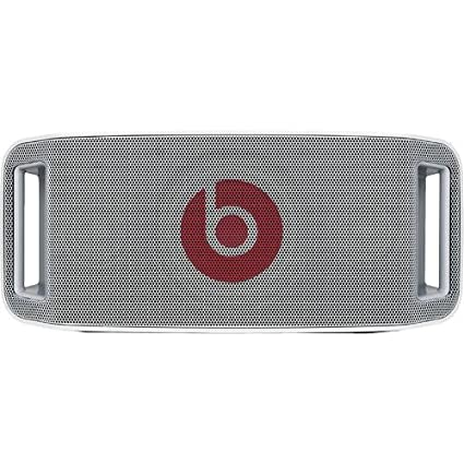 Beats-Monster-Portable-Speaker
