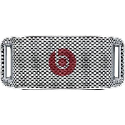 Beats Monster Portable Speaker