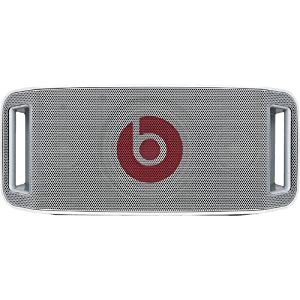 Beats by Dr. Dre Beatbox Portable - White (Discontinued by Manufacturer)