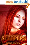 Sleepers (The Swarm Trilogy Book 1) (...