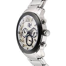buy 32 Degrees Artic Multi-Function Mens Watch