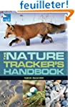 The Nature Tracker's Handbook