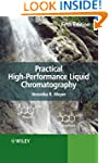 Practical High-Performance Liquid Chr...