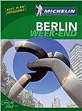 echange, troc Michelin - Berlin