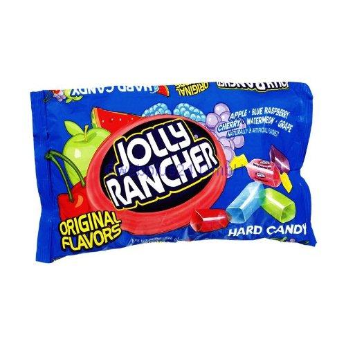 jolly-rancher-hard-candy-original-flavors-tute-396g