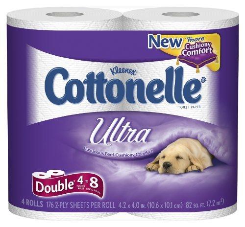 cottonelle-bath-tiss-ult-d-r-by-cottonelle