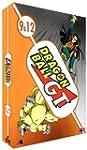 Dragon Ball GT - Coffret 3 - 4 DVD -...