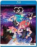Akb0048 Next Stage: Season 2 [Blu-ray]