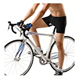 51y83tmiYKL. SL160  Cycling Bib Shorts   Relief For Pot Bellys Or Cycling Pro?