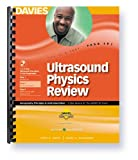 img - for Ultrasound Physics Review: A Review for the Ardms SPI Exam book / textbook / text book