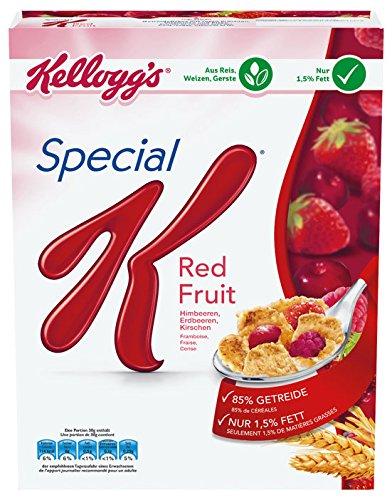 kelloggs-special-k-red-fruit-1-fett-300gr-4x