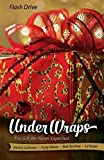 img - for Under Wraps Worship Planning Flash Drive: The Gift We Never Expected (Under Wraps Advent series) book / textbook / text book