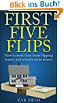 First Five Flips: How to Work From Ho...