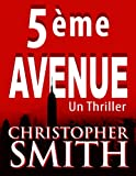 5ème  AVENUE (French Edition)