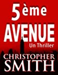 5�me  AVENUE (French Edition)