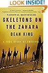 Skeletons on the Zahara: A True Story...
