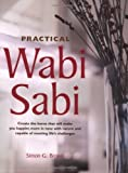 img - for Practical Wabi Sabi book / textbook / text book