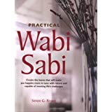 Practical Wabi Sabiby Simon Brown