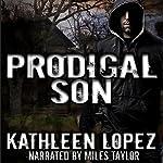 Prodigal Son | Kathleen Lopez